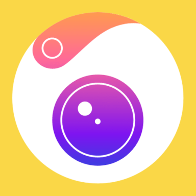 Best Beauty Camera Apps iPhone