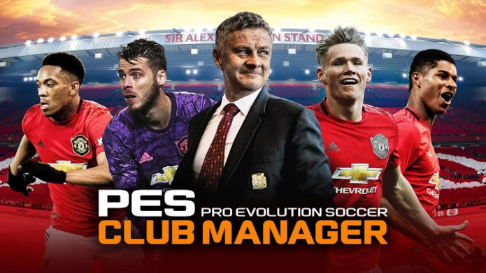 Best Football Manager Games