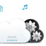(February 2020) – Zbigz Premium Accounts Absolutely New