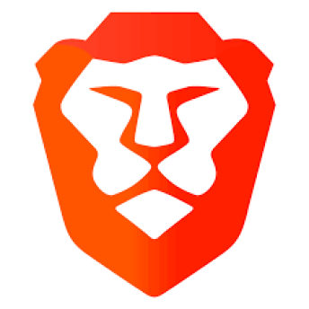 brave secure browser android