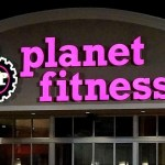 5 Best Planet Fitness Cancellation Letter Templates