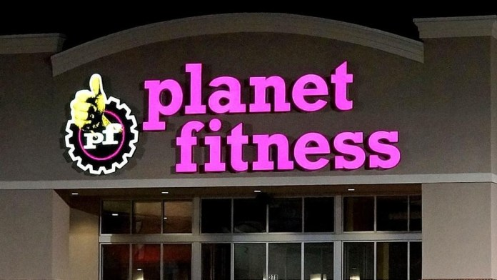Best Planet Fitness Cancellation Letter