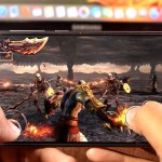 5 Games Like God Of War For Android (Best Alternatives)