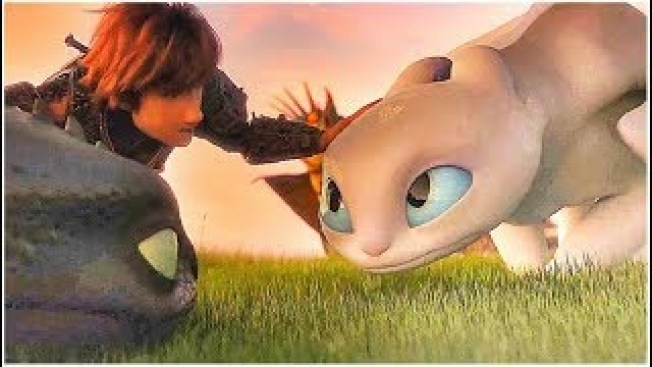 Best Animated Movies Lists