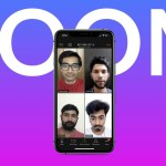 How to Setup Zoom Meeting App, Join, & Host (2020 Tutorial)