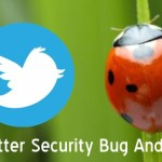 Twitter Security Bug gave access to direct messages In It's Android App
