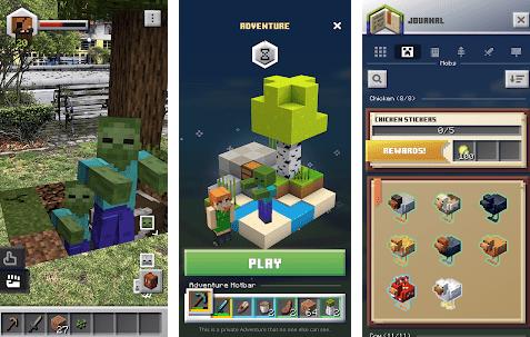 Minecraft Alternative Download