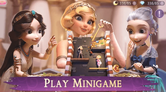Fashion Dress Up Games For Free