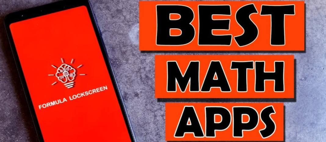 Best Maths App for Kids