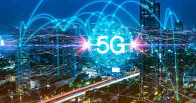 5G in 2019 underwhelmed. Here's how 2020 should be different