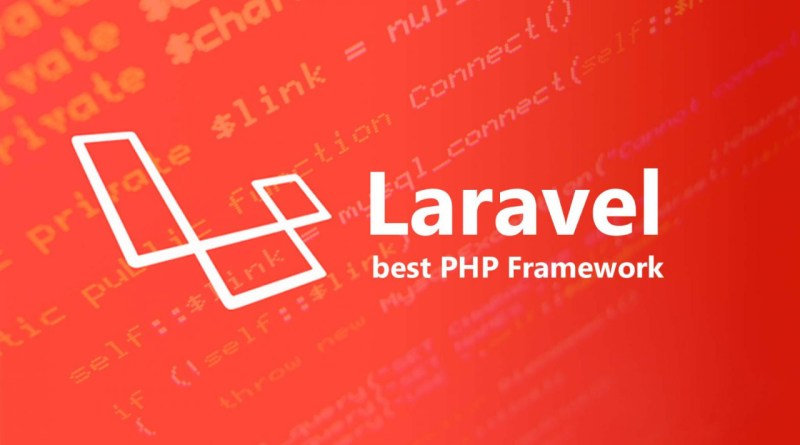 redirect Laravel website