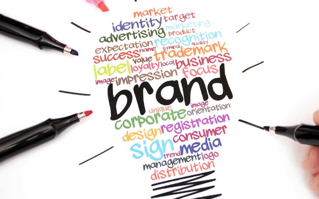 3 Brand Strategy Tips for an Online World