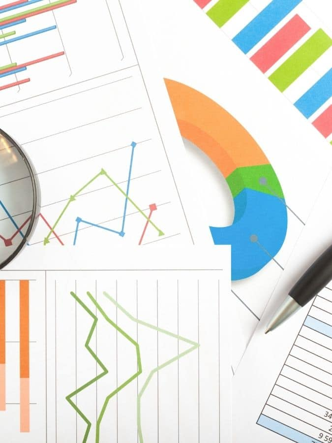marketing analytics image seven