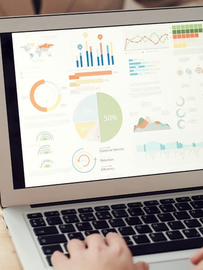 marketing analytics image six west chester pa