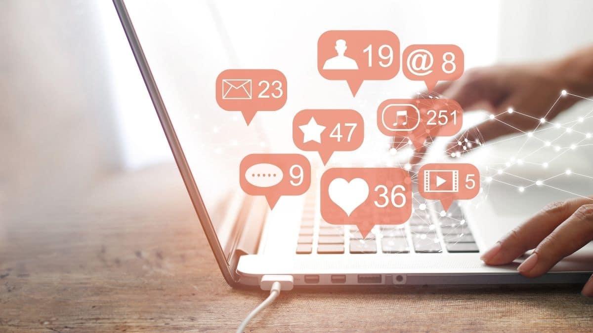 Social Media Analytics - Image