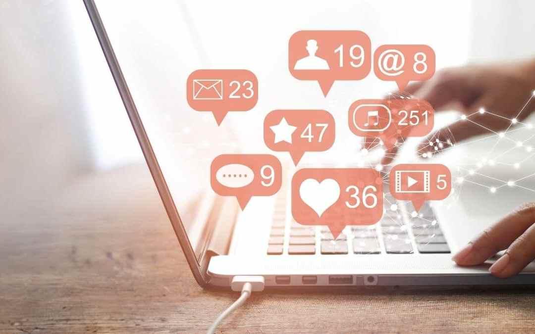 3 Ways Social Media Analytics Will Better Your Platform