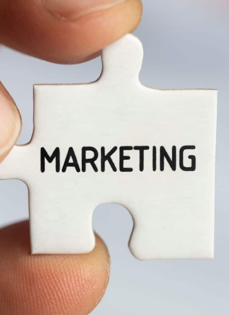 digital marketing - image
