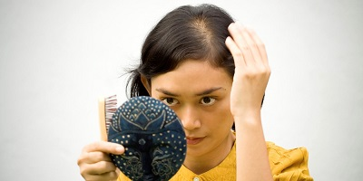 Top 6 Hair Loss Conditions Found in Kids & Teenagers
