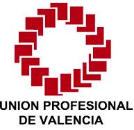 UP Valencia