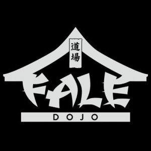 Partnership with Fale Dojo