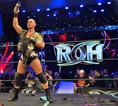 Christopher Daniels Interview Recap