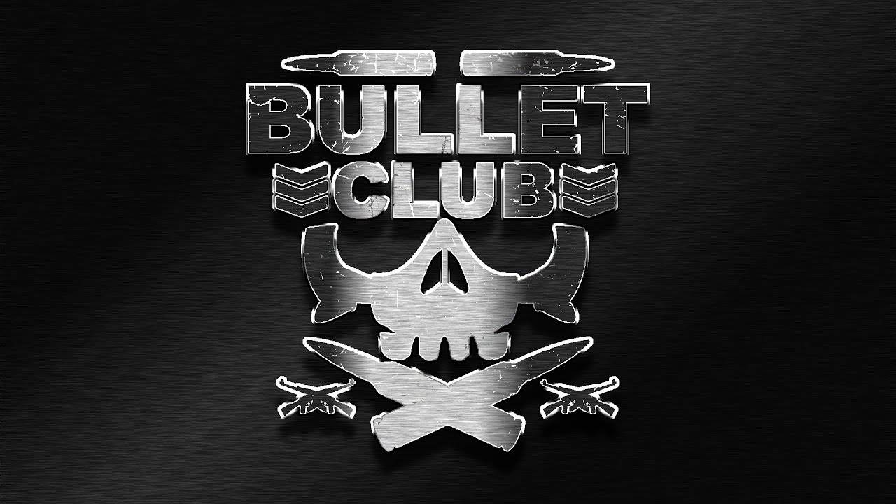 Wrestling is a Metaphor for Life – Bullet Club OG vs. Being the Elite