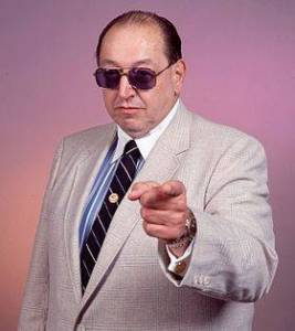 "<span id=""titleiswpReadMe_710""></noscript>Remembering Gorilla Monsoon – 19 Years On</span>"