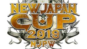 NJPW New Japan Cup: Night 4 Results – 11/03/2019
