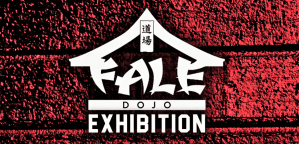Fale Dojo Exhibition 2 – Showcasing NZ Strong Style