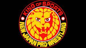 NEW BEGINNINGS AS FALE DOJO WELCOMES NEW ERA BECOMING NJPW NEW ZEALAND DOJO, NJPW NZ TRYOUTS IN MAY, NEW TRAINERS, NEW PARTNERSHIP WITH COCA-COLA!