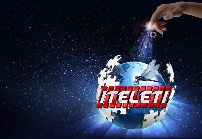 Iteleti ReMed Used Medical Equipment Logo