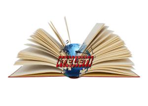 iteleti books