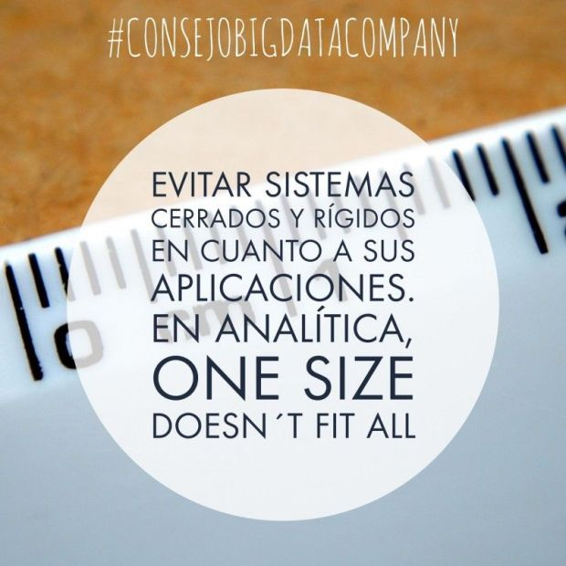 ITELLIGENT Consejo Big Data