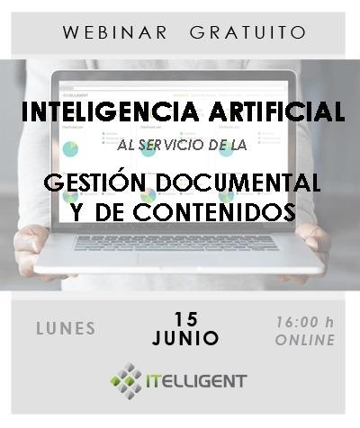 Webinar-netcontent-15junio