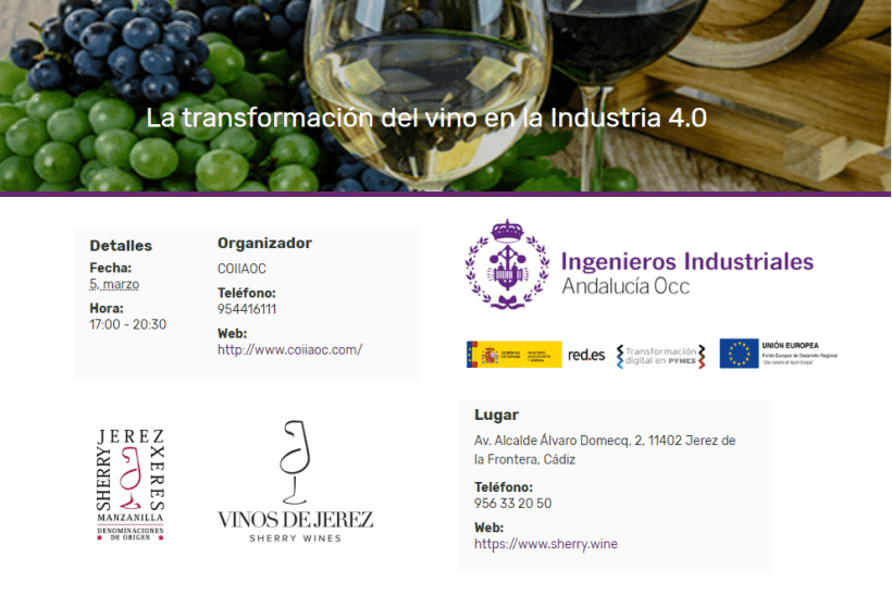 transformacion-digital-vino-de-jerez