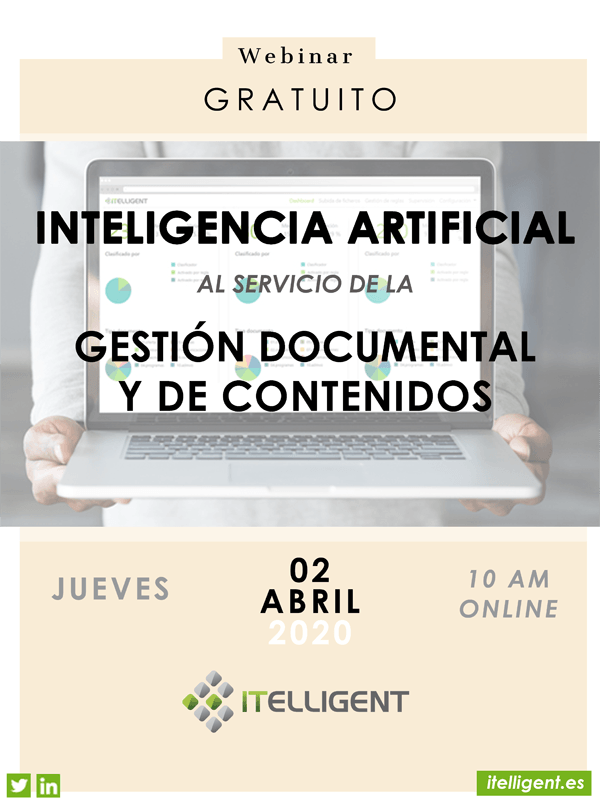 webinar netcontent_abril 2020_gestion inteligente de documentos