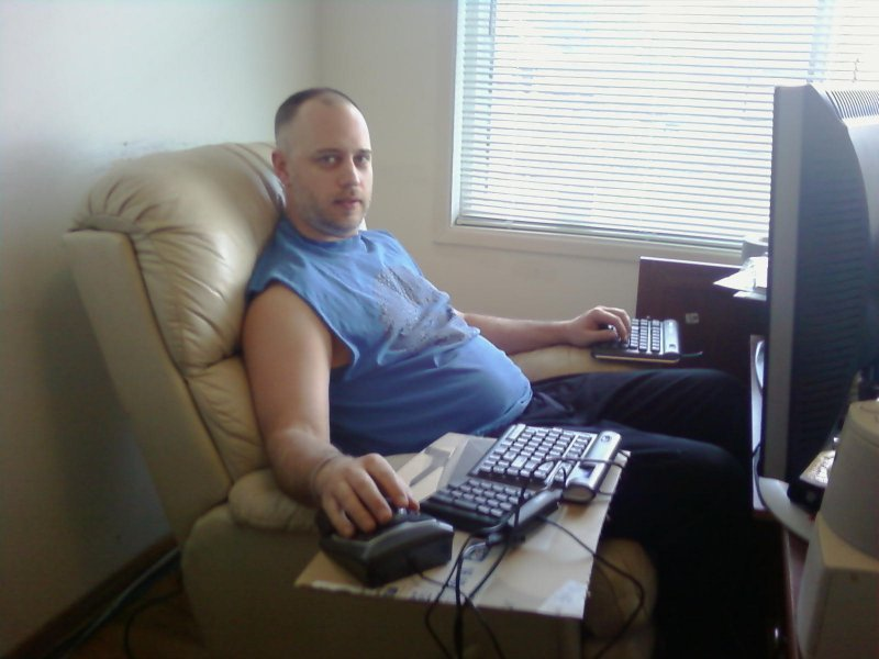 Lazy Boy Desk Chair Chair Design Ideas Yosepofficial Info
