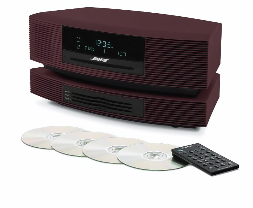 20+ Bose Wave Radio Owners Manual Pictures and Ideas on Meta Networks