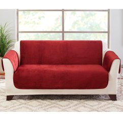 Living Room Slipcovers Interior Design Images Home Garden Furniture Online Product 665 977 Price 109 99 Sure Fit Elegant Pick Stitch Cover