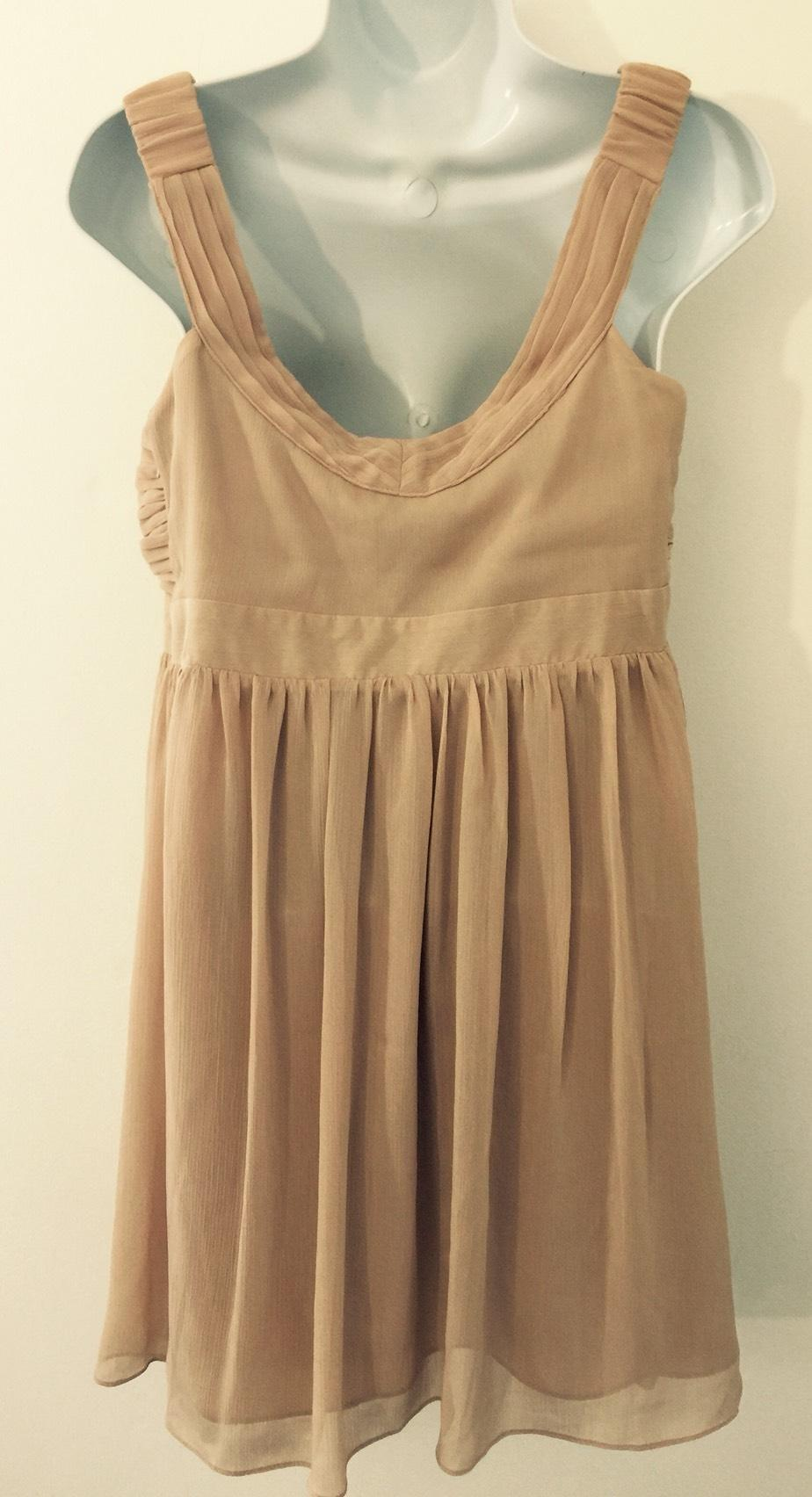 Frock and Frill Size 12 Cocktail Dress