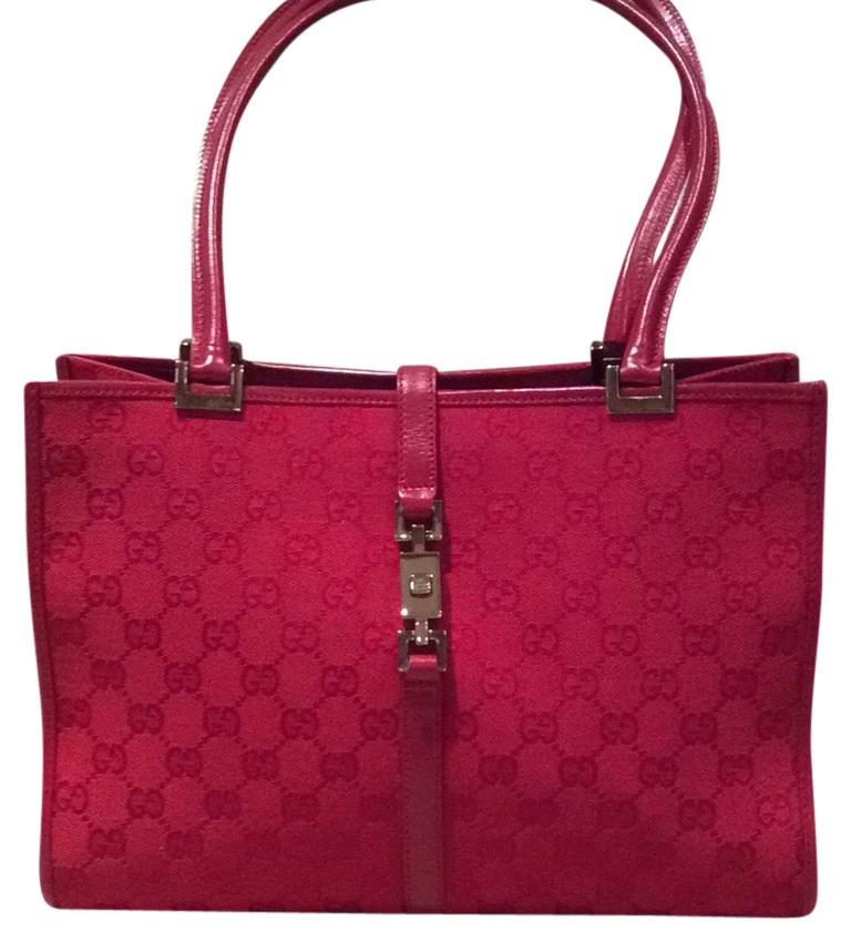 8d8714aaf2cf 20+ Gucci Fabric Tote Pictures and Ideas on Meta Networks