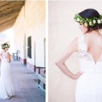 Nicole Miller Wedding Dresses On Sale