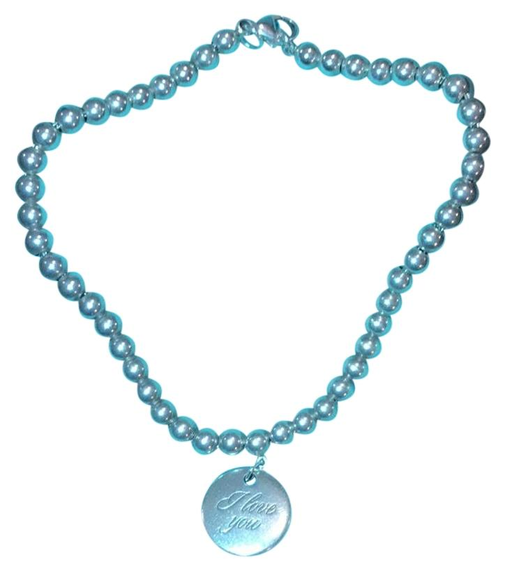 bbcf1e94d Silver Bracelet Tradesy - Year of Clean Water
