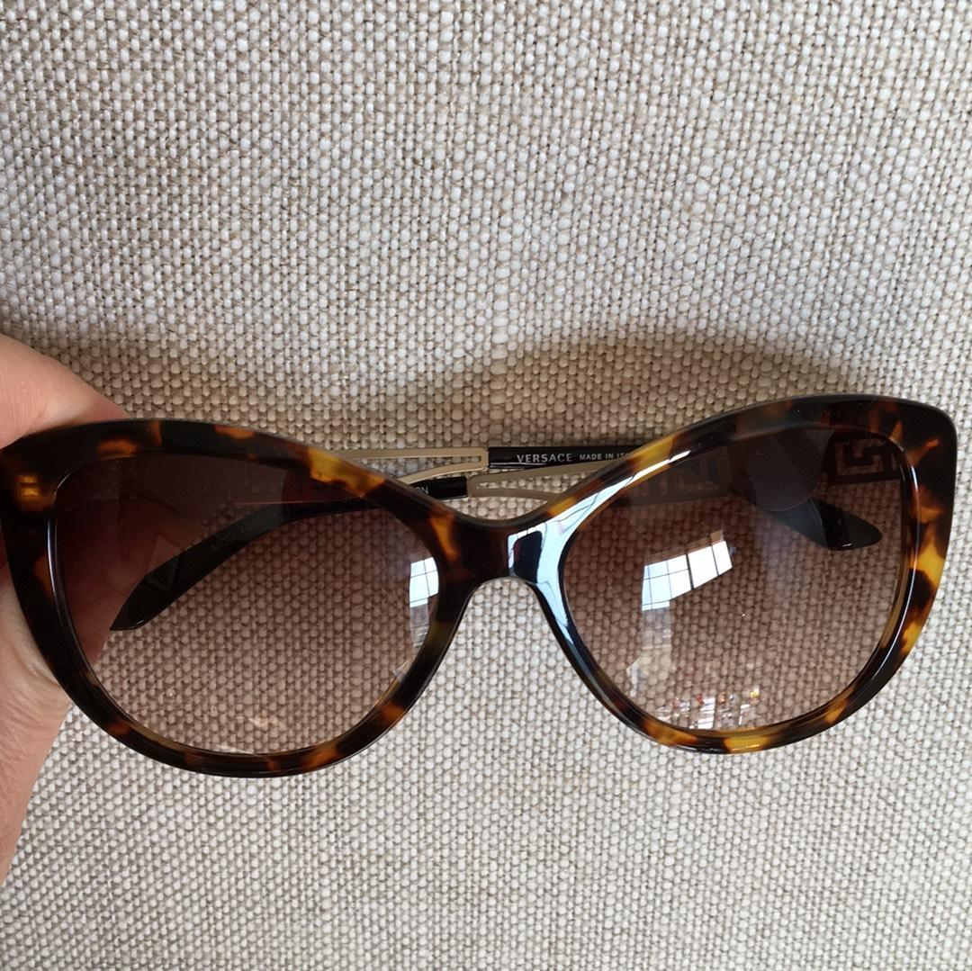 7fbe7866d61 20+ Versace Eyewear Logo Pictures and Ideas on Meta Networks