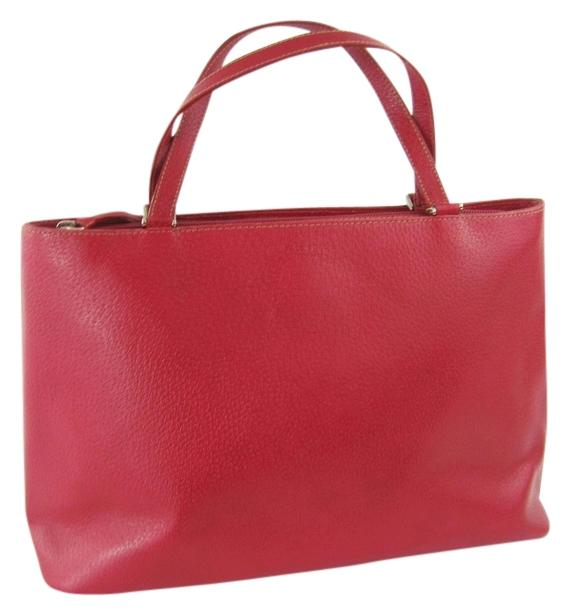 Kate Spade Wellesley Quinn Shoulder