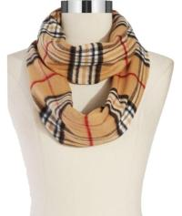 Lord and Taylor Burberry Scarf_Other dresses_dressesss