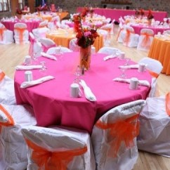Paper Chair Covers For Weddings Hanging Sale