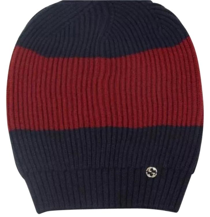 18ae2f00f16 20+ Red Blue Gucci Hat Pictures and Ideas on Meta Networks