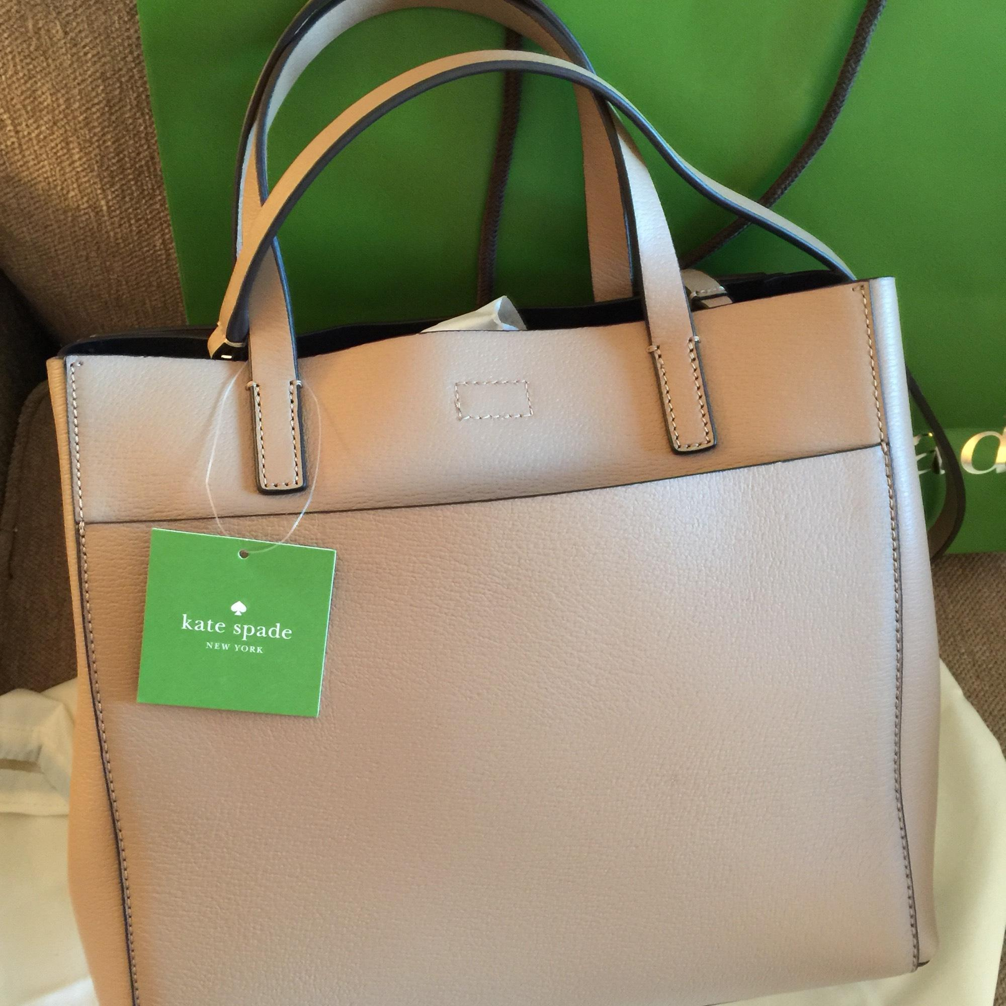 20+ Kate Hudson Handbag Tan Pictures and Ideas on Meta Networks 3b1e184a68288