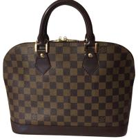 Louis Vuitton Handbags on Sale - Up to 70% off at Tradesy